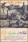 The Garden of Allah - Sheilah Graham