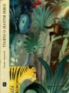Tygrys o złotym sercu - Czesław Janczarski
