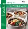 Healthy Eating for the Menopause - Marilyn Glenville