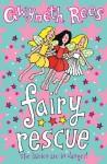 Fairy Rescue - Gwyneth Rees