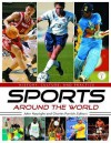 Sports Around the World [4 Volumes]: History, Culture, and Practice - John Nauright