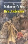 The Innkeeper's Son - Ken Anderson