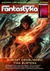 Nowa Fantastyka 356 (5/2012) - Redakcja miesięcznika Fantastyka
