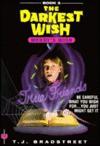Wendy's Wish (The Darkest Wish, Book 3) - T.J. Bradstreet