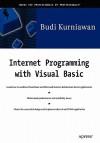 Internet Programming with Visual Basic - Budi Kurniawan
