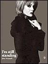 I'm Still Standing - John Swannell