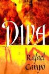 Diva - Rafael Campo