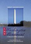 Washington Monument,The - Brent Ashabranner, Ashabranner Brent, Jennifer Ashabranner