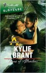 Terms of Attraction - Kylie Brant