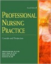 Professional Nursing Practice: Concepts And Perspectives - Kathy Blais, Barbara Kozier, Glenora Erb, Janice S. Hayes