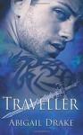 Traveller - Abigail Drake