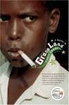 GraceLand: A Novel - Chris Abani
