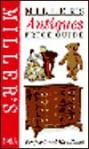 Miller's International Antiques Price Guide - Judith H. Miller, Elizabeth Norfolk