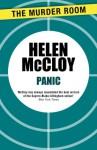 Panic - Helen McCloy