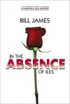 In the Absence of Iles - Bill James