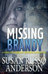 Missing Brandy - Susan Russo Anderson