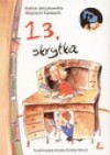 13. skrytka - Kalina Jerzykowska