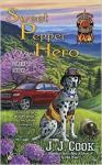 Sweet Pepper Hero - J.J. Cook