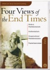 Four Views of the End Times Leader Pack - Timothy Paul Jones