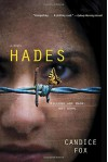 By Candice Fox Hades (An Archer & Bennett Thriller) [Paperback] - Candice Fox