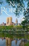 Un amour d'enfance (Les Stanislaski, #5) - Nora Roberts