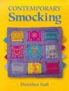 Contemporary Smocking - Dorothea Hall
