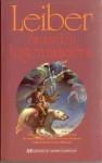 Zwaarden tegen Magiërs (Fafhrd en de Grijze Muizer, #4) - Fritz Leiber