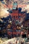 The Occult Connection II: The Hidden Race - Ken Hudnall