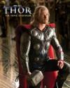Thor Movie Storybook - Elizabeth Rudnick