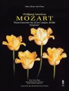 Mozart: Concerto No. 25 in C Major: Piano [With 2 CDs] - Wolfgang Amadeus Mozart