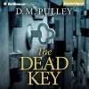 The Dead Key - Emily Sutton-Smith, D.M. Pulley