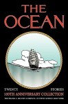 The Ocean: 100th Anniversary Collection - John Locke