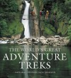 The World's Great Adventure Treks - Jack Jackson