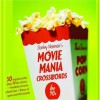Stanley Newman's Movie Mania Crosswords: The '90s - Stanley Newman
