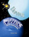 Uranus, Neptune And The Dwarf Planets (Solar System) - Rosalind Mist, Wendy Horobin