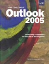 Asian Development Outlook 2005: Promoting Competition for Long-Term Development - Asian Development Bank, Ifzal Ali