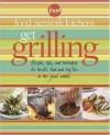 Get Grilling - Food Network Kitchens