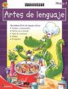 Aprendamos Artes de idioma (Let's Learn Language Arts) (Aprendamos) - School Specialty Publishing, Brighter Child
