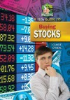 A Teen Guide to Buying Stocks - Claire O'Neal