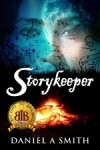 Storykeeper - Daniel A. Smith