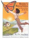 Benito's Bizcochitos: Los Bizconchitos De Benito - Ana Baca