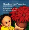 Miracle of the Poinsettia - Brian Cavanaugh, Carmen Lopez-Platek, Dennis Rockhill