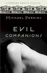 Evil Companions - Michael Perkins