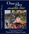 One Sky Countless Stars A Photographic Portrait Of Huntsville/Madison County - Amy Meadows, Grace Hawthorne