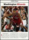 Washington Wizards (NBA Today) - Richard Rambeck
