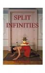 Split Infinities - Bill Bailey