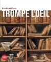 Trompe L'Oeil: Skira MINI Artbooks - Flaminio Gualdoni, Eileen Romano