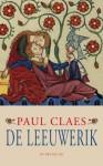 De Leeuwerik - Paul Claes