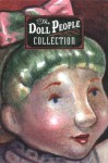 Doll People Collection - Ann M. Martin, Laura Godwin, Brian Selznick