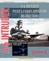 A-6 Intruder Pilot's Flight Operating Instructions - United States Department of the Navy